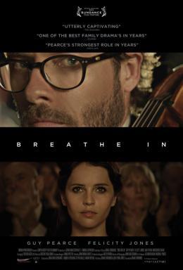 photo 4/5 - Breathe In