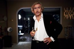 photo 2/14 - Steve Coogan - A Very Englishman - © Pretty Pictures