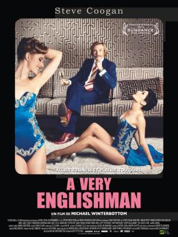 photo 14/14 - A Very Englishman - © Pretty Pictures