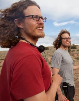 photo 14/19 - Noah Miller, Logan Miller - Sh�rif Jackson