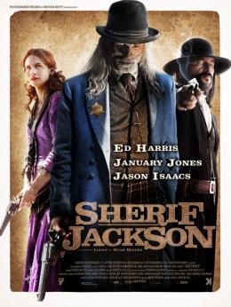 photo 17/19 - Sherif Jackson - Sh�rif Jackson