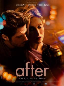 photo 17/17 - After - © Ocean films