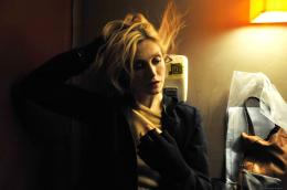 photo 9/17 - Julie Gayet - After - © Ocean films