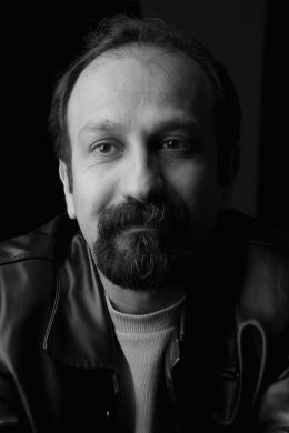 Asghar Farhadi Le Pass� photo 7 sur 12