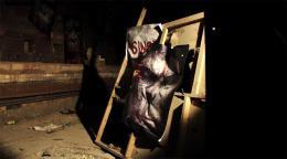 photo 24/55 - Projection des survivants - La Planète des singes : l'Affrontement - © 20th Century Fox