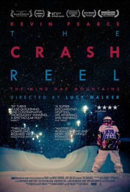 photo 7/10 - The Crash Reel