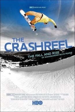 photo 6/10 - The Crash Reel