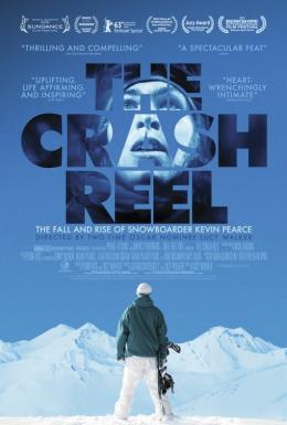 photo 9/10 - The Crash Reel