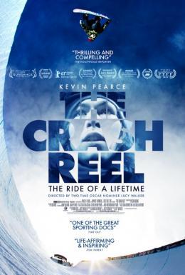 photo 10/10 - The Crash Reel
