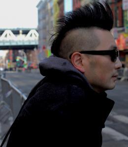photo 3/4 - Evan Leong - Linsanity