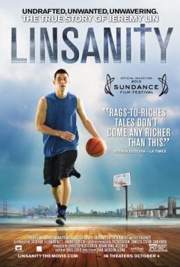 photo 4/4 - Linsanity
