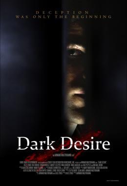 photo 1/1 - Dark Desire