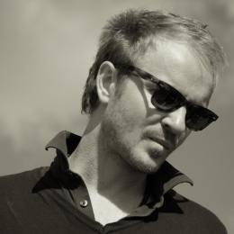 Jacek Borcuch Lasting photo 1 sur 1