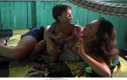 photo 6/16 - Jasmine Trinca - There Will Come a Day