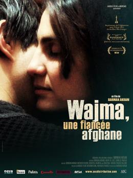 photo 11/11 - Wajma, une fiancée afghane - © ASC Distribution