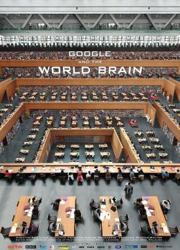 photo 9/9 - Google and the World Brain