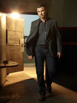 Liev Schreiber Ray Donovan photo 10 sur 60
