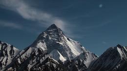 photo 2/9 - The Summit