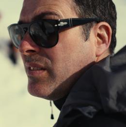 photo 6/9 - Nick Ryan - The Summit