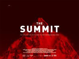 photo 8/9 - The Summit