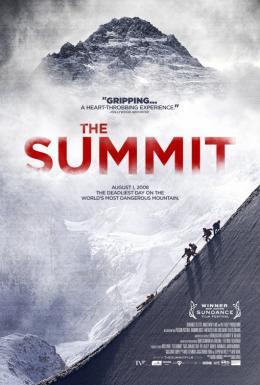 photo 9/9 - The Summit