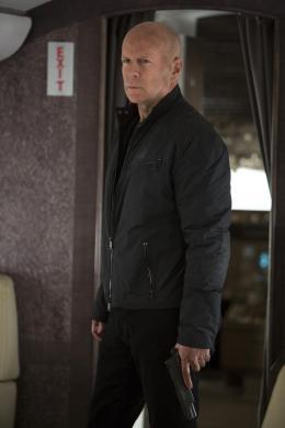 photo 18/41 - Bruce Willis - Red 2 - © SND