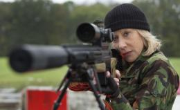 photo 15/41 - Helen Mirren - Red 2 - © SND