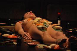 photo 28/40 - Sushi Girl - © F.I.P.