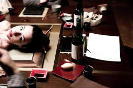 photo 30/40 - Sushi Girl - © F.I.P.