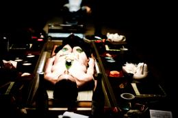 photo 37/40 - Sushi Girl - © F.I.P.
