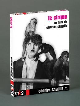 photo 1/5 - Le Cirque - © MK2