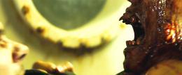 photo 6/18 - [Rec] 4 Apocalypse - © The Jokers / Le Pacte