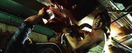 photo 2/18 - Manuela Velasco - [Rec] 4 Apocalypse - © The Jokers / Le Pacte