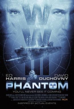 photo 1/1 - Phantom
