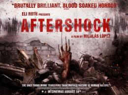 photo 11/11 - Aftershock