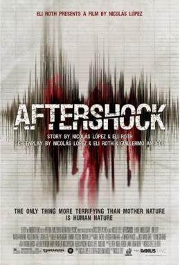 photo 10/11 - Aftershock