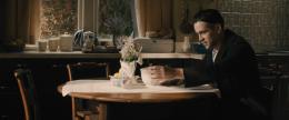 photo 32/41 - Colin Farrell - Un Amour d'Hiver - © Warner Bros