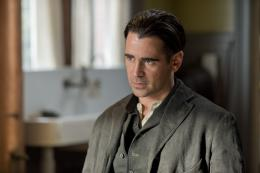 photo 29/41 - Colin Farrell - Un Amour d'Hiver - © Warner Bros