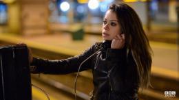 photo 4/21 - Tatiana Maslany - Saison 1 - Orphan Black - Saison 1 - © BBC America