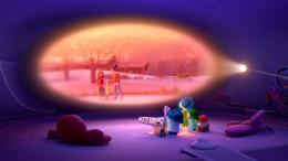 photo 25/111 - Vice-Versa - © Walt Disney Studios Motion Pictures France