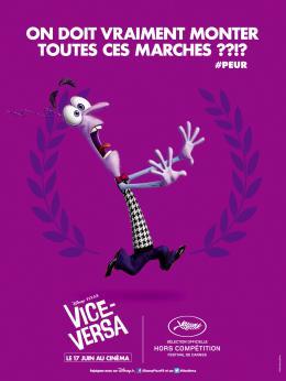 photo 97/111 - Vice-Versa - © Walt Disney Studios Motion Pictures France