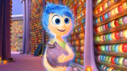 photo 13/111 - Vice-Versa - © Walt Disney Studios Motion Pictures France