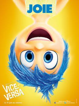 photo 94/111 - Vice-Versa - © Walt Disney Studios Motion Pictures France