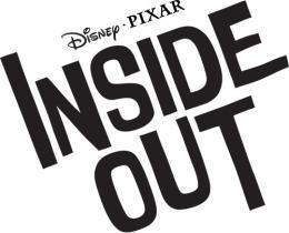 photo 104/111 - Vice-Versa - © Walt Disney Studios Motion Pictures France