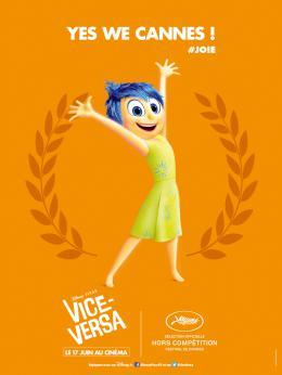 photo 98/111 - Vice-Versa - © Walt Disney Studios Motion Pictures France