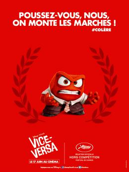 photo 99/111 - Vice-Versa - © Walt Disney Studios Motion Pictures France