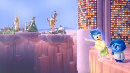 photo 12/111 - Vice-Versa - © Walt Disney Studios Motion Pictures France