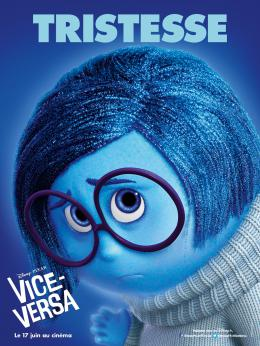 photo 93/111 - Vice-Versa - © Walt Disney Studios Motion Pictures France