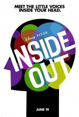 photo 103/111 - Vice-Versa - © Walt Disney Studios Motion Pictures France