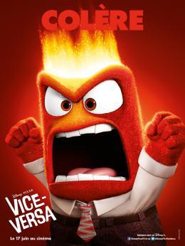 photo 95/111 - Vice-Versa - © Walt Disney Studios Motion Pictures France